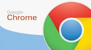 5 Best Unpopular Features of Chrome