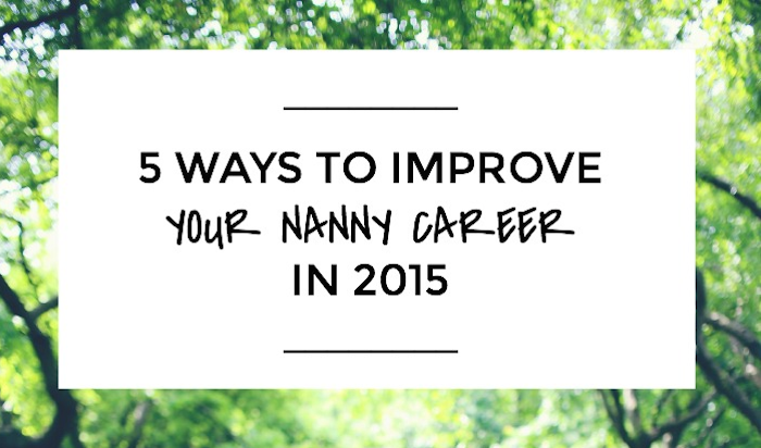 Nanny Career Resources – Why Qualification Are Just One Piece Of The Puzzle