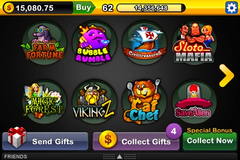 Brisbane Casino Plans | Play Online Casino On Your Mobile Phone Slot