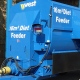 Interesting Features Of The Diet Feeders You Need To Know For Agricultural Industry