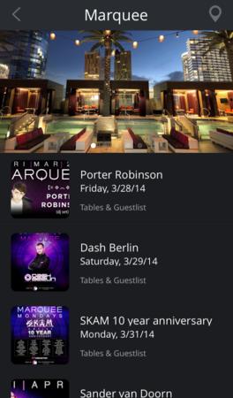 Discotech App Review: A Clubber's New Guide