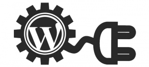 Why WordPress Development Has Become So Popular These Days?