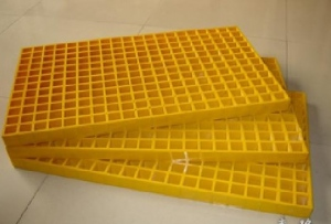 4 Advanced Grating Structures That Ensure Worksite Safety