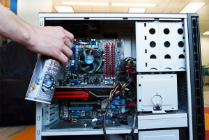How To Spring Clean Your PC