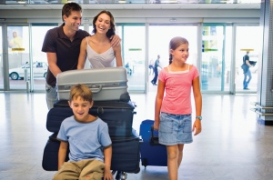 Tips To Make Your Travel Successful