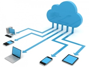 A Few Important Tips To Reap Maximum Benefits Of Cloud Reselling Opportunity