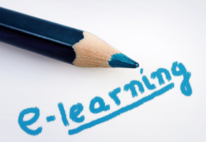 The Benefits Of Using eLearning Tools In The Workplace