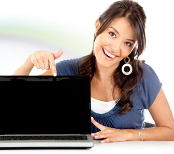 Purchasing A Laptop Within Your Budget In 6 Easy Steps