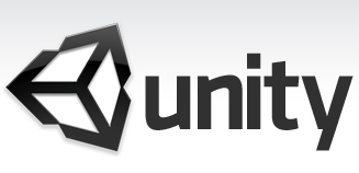 What Is The Unity Firefox Plugin?
