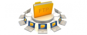 Free FTP Applications