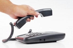 Get The Perfect Vet Call Answering Service For The Best Use