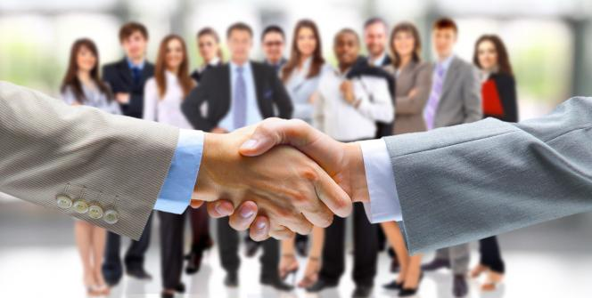 A Great Way for Leaders to Find New Employment