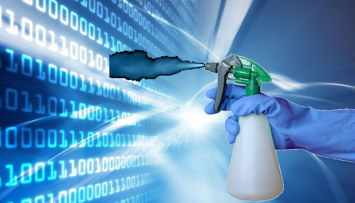 Why Is Data Cleansing So Important For Businesses?