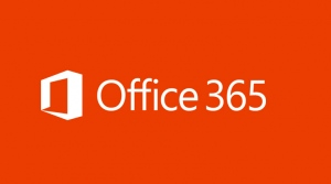 support For Office 365 In Your Office
