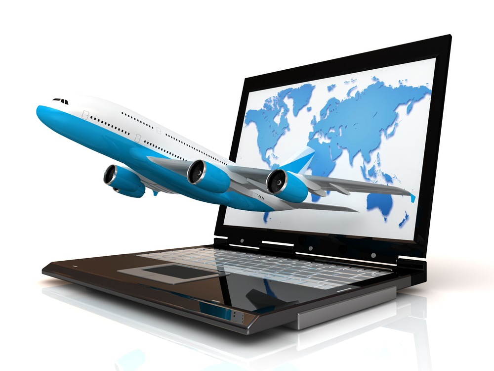 Why Technology Is Travel's Most Influential Trend