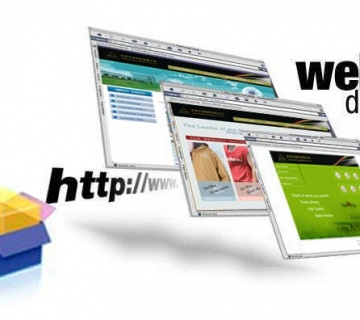 The Importance of Professional Website Design in Vancouver for Successful Business
