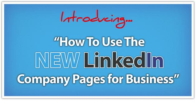 5 New Linkedin Features That Can Help Your Business