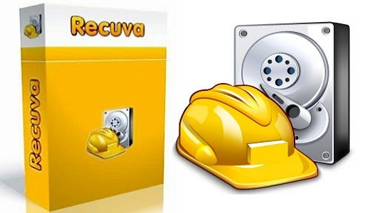 6 Best Data Recovery Software Tools