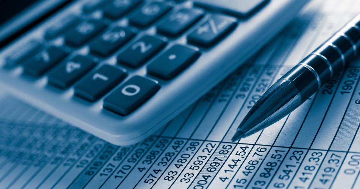 Companies House Searches Ensuring Maximum Business Data Accuracy