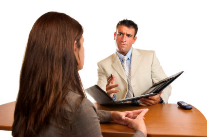 Employment Lawyers For Business Owners – Covering All Bases