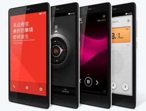 Lenovo K3 Note Top 5 Competitors1