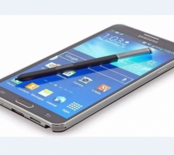 Samsung Galaxy Note 5 Pitted Against Oneplus Two- Which Is The Real Deal?