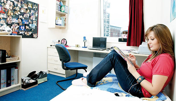 DIY Student Accommodation Checks – Making The Right Choice