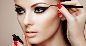 William Lauder and Estee Lauder Are Recognized As Indispensable Names In USA's Beauty Industry