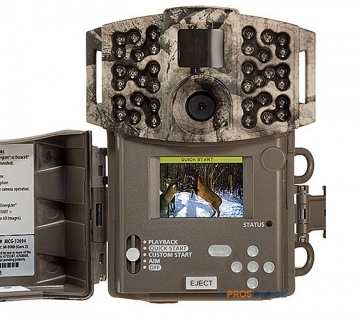 Trail Camera Tips And Tricks, photo by http://www.proschoice.com.au/