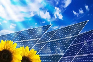 How You Can Benefit From Solar Panels This Summer