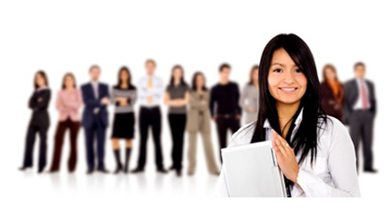 Jobseeker Recruitment Agencies – Giving Your Chances A Shot In The Arm