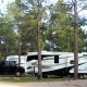 Rely On A Professional and Ensure A Smart Buy Of Trailers In Colorado Spring