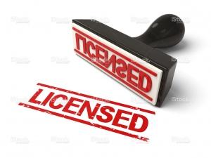 Licensed Software