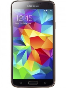 samsung-galaxy-s5-mobile