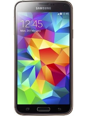 samsung-galaxy-s5-mobile