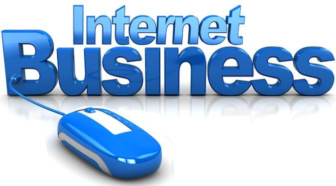 The Fundamentals Of Starting Your Own Online Business
