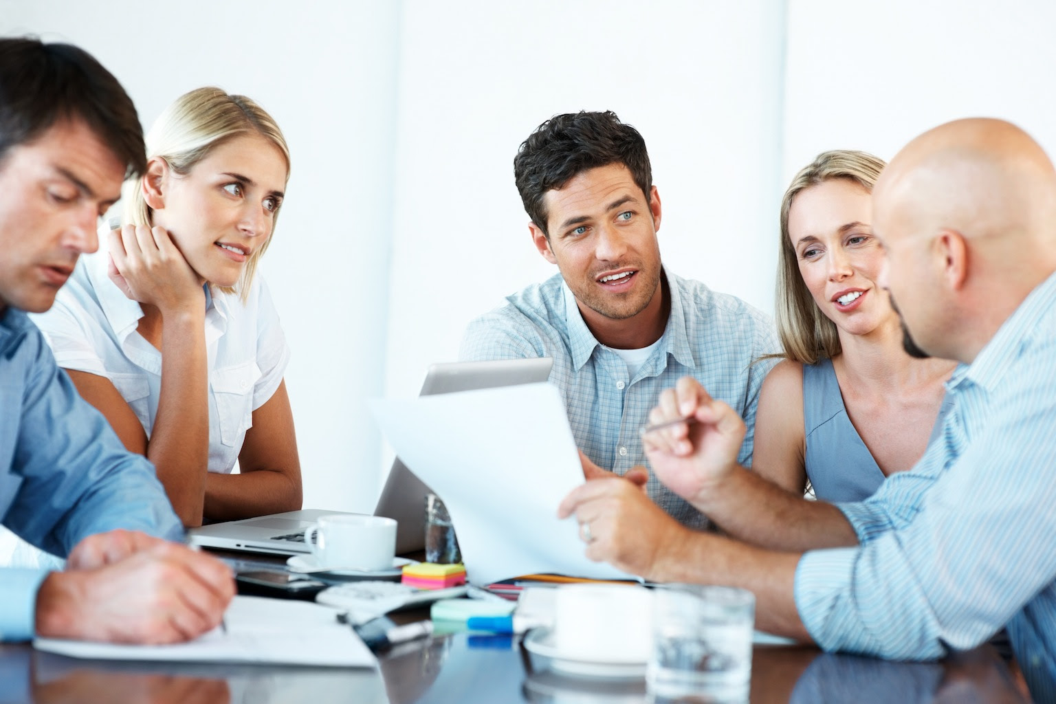Effective Marketing Solutions That Work
