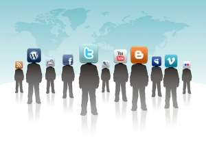 How DemandForce's Social Strategy Positively Changes The Face Of Your Business?