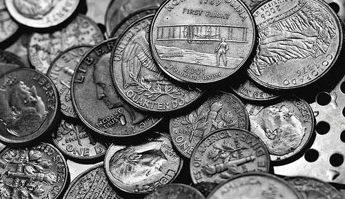 Rules For Coin Collecting or Appraisal
