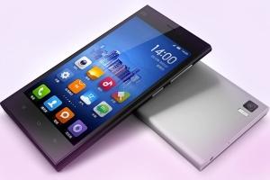 The Success Of Xiaomi Mi
