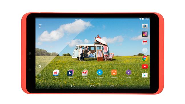 Top 5 Android Tablets On The Market Today4