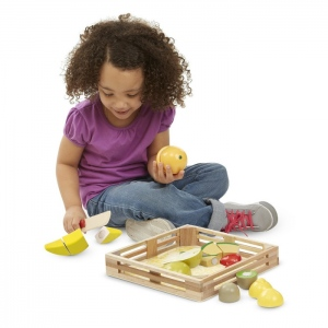 Kids educational toys in India