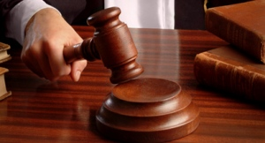 Read The Law Blog Offering Perfect Legal Solutions To Your Problems