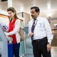 How Do Interactive Kiosks Make An Impact In Schools?
