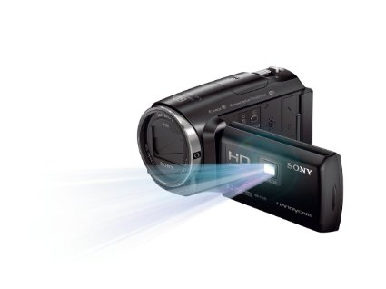 6 Best Camcorders To Buy In India