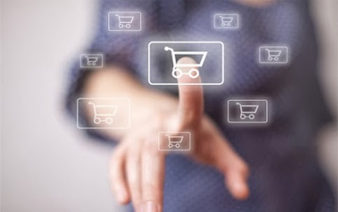 Channelize Your e-commerce Strategy To Survive