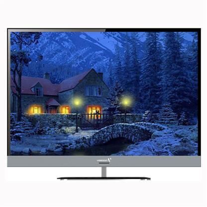 5 Best 40 Inch LED TV's In India