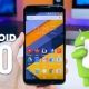 What Is New In Android M (6.0 - Marshmallow)