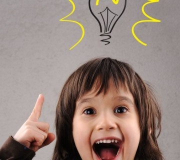 Exceptional Kid Scientists and Their Inventions
