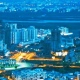 Navi Mumbai – A Great Place To Work and Live